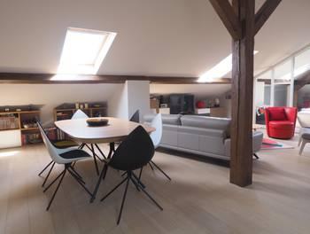 Appartement 3 pièces 68,29 m2