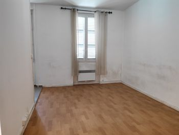 appartement à Marseille 1er (13)