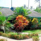 Vente Maison République dominicaine