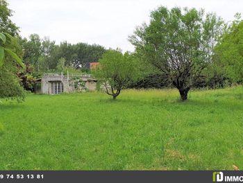 terrain à batir à Sorgues (84)
