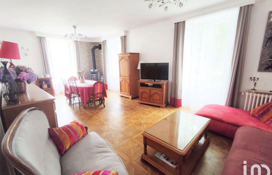 Vente appartement 3 pièces 105 m² à Bizanos (64320), 299 900 €