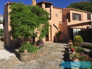 Villa La Ciotat