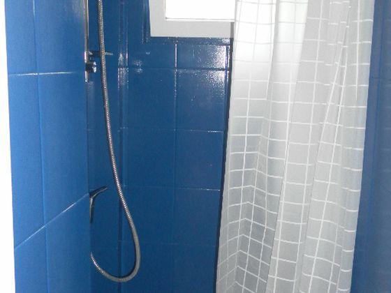 Location appartement 2 pièces 31,89 m2