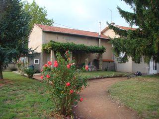 Maison Neulise
