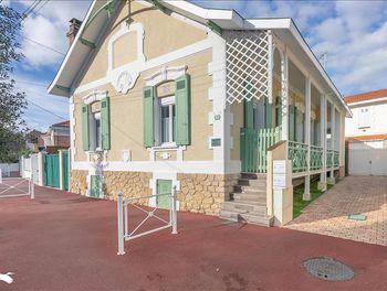 maison à Arcachon (33)