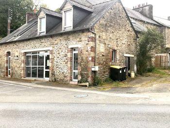 maison à Plouguenast (22)