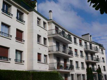 studio à Chennevieres-sur-marne (94)