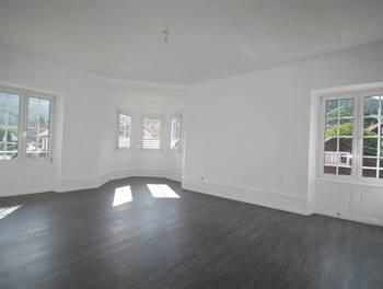 Appartement 3 pièces 95,17 m2
