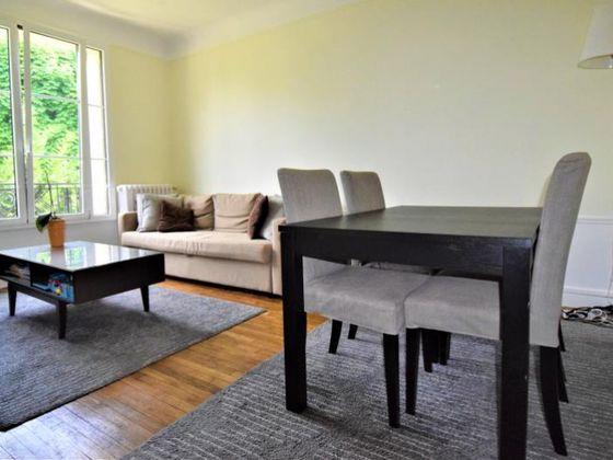 Vente maison 3 pièces 147,36 m2