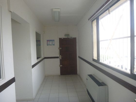 Location divers 7 pièces 146 m2