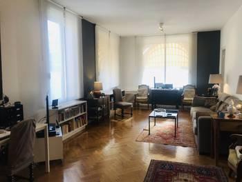 Appartement 3 pièces 111,83 m2