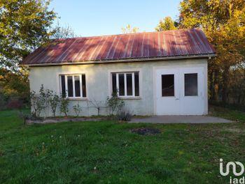 locaux professionels à Saint-Martial-d'Artenset (24)