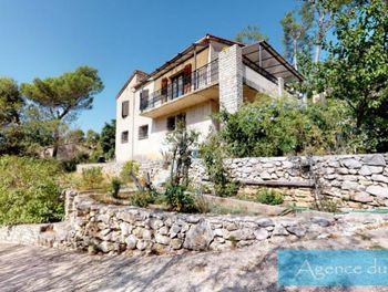 villa à Carnoux-en-Provence (13)