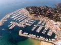 location Parking Cavalaire-sur-Mer