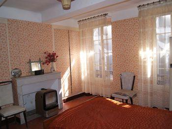 maison à Malijai (04)