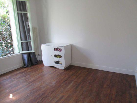 Location maison meublée 8 pièces 180 m2