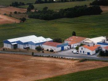 locaux professionels à Soubise (17)