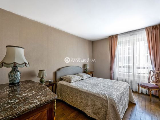 Vente appartement 3 pièces 70,53 m2