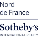 NORD DE FRANCE IMMOBILIER - SOTHEBY'S INTERNATIONAL REALTY