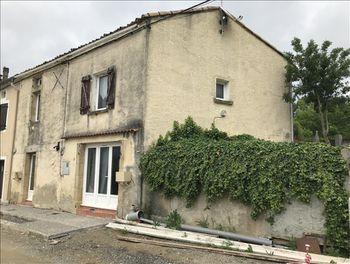 locaux professionels à Villefranche-de-Lauragais (31)
