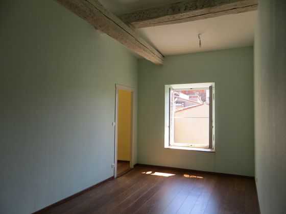 Vente maison 19 pièces 487 m2