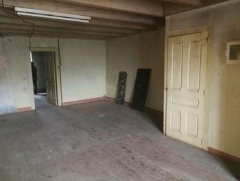 maison à Bohas-Meyriat-Rignat (01)