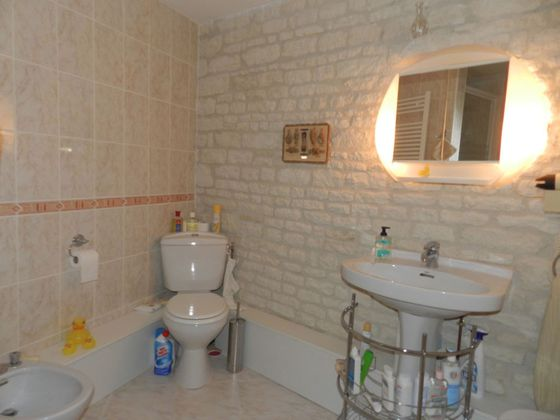 Vente maison 10 pièces 360 m2