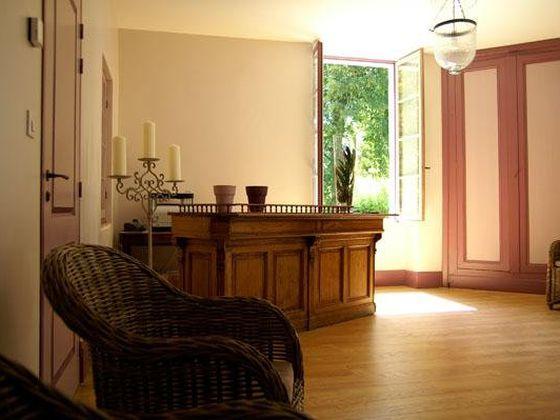 Vente propriété 3 pièces 720 m2