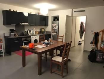Maison 4 pièces 101,02 m2