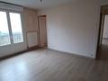 Appartement 3 pièces 50m²