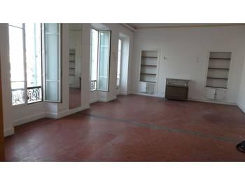 Appartement 3 pièces 104 m2
