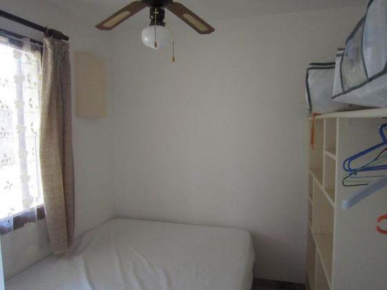 Vente appartement 2 pièces 23,9 m2