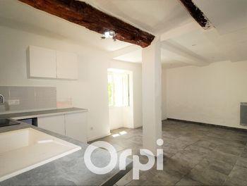 appartement à Puget-sur-Argens (83)