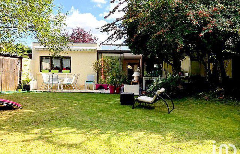 Vente maison 4 pièces 84 m² à Epinay-sous-senart (91860), 269 000 €