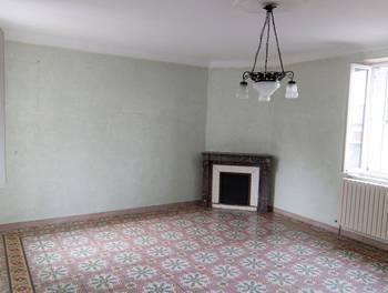 Maison 220 m2