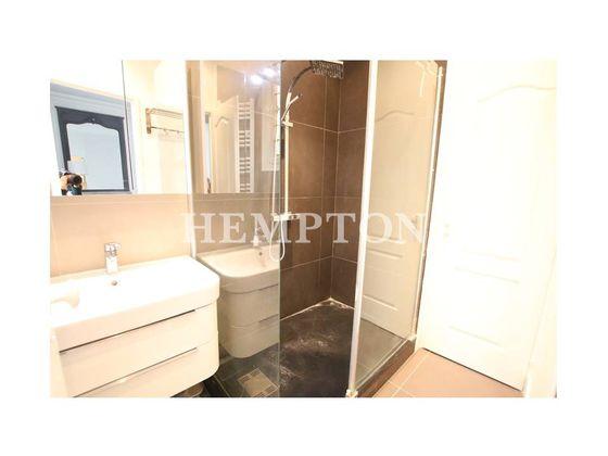 Location appartement meublé 3 pièces 77,71 m2