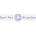 SAINT PAUL PROPERTIES