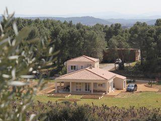 Maison Cesseras (34210)
