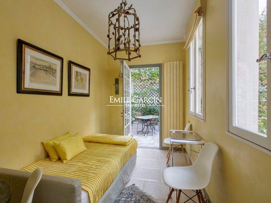 Vente appartement 2 pièces 92 m2