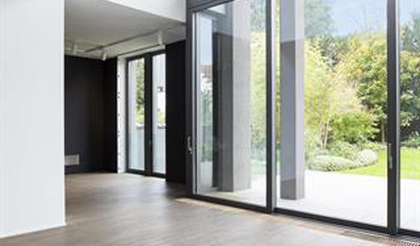 Maison avec terrasse Ixelles