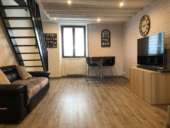 appartement à Villecresnes (94)