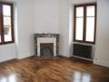 vente Maison Argenteuil-sur-armancon