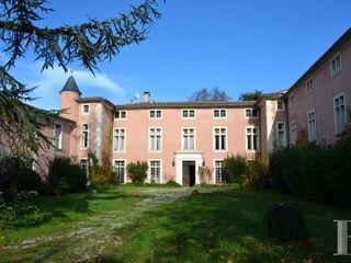 Château Toulon
