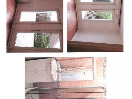 Location appartement 2 pièces 50 m2