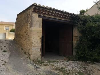 Maison 1 pièce 70 m2