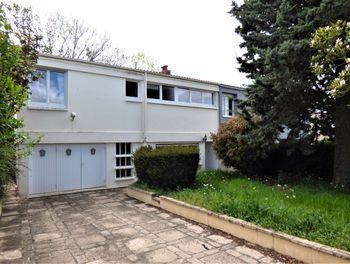 maison à Vigy (57)