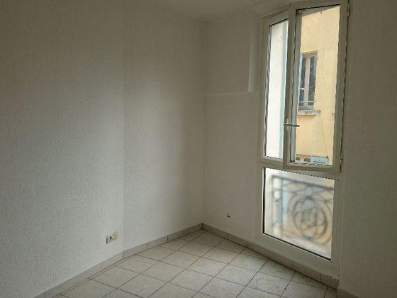 Location appartement 3 pièces 47,04 m2