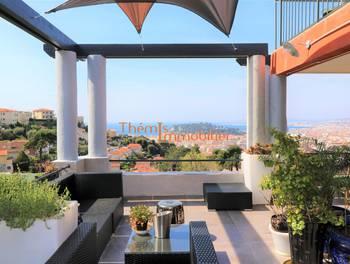 Villa 7 pièces 330 m2