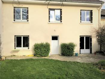 Maison 6 pièces 120 m2