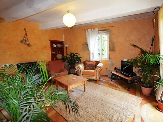 Vente maison 9 pièces 310 m2